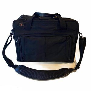 Victorinox Expandable Computer Bag / Briefcase